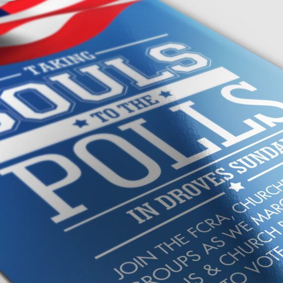 Souls-to-Polls-Flyer-Mockup