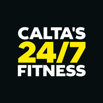 Calta's 24/7 Fitness Social Media Case Study