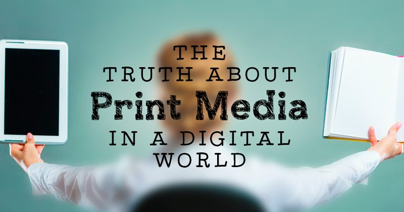 Print, Print Media, Website, Web Design, Printing, Digital Advertising, Branding, Advertising, Marketing Strategy