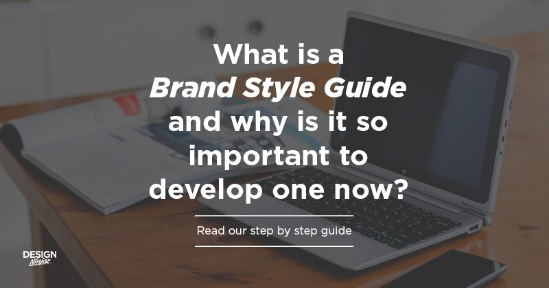 What-is-a-Brand-Style-Guide-DesignNinjaz